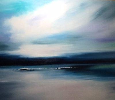 Timeless - Sue Mathews