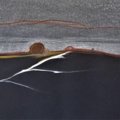 Landscape - Nicky Clarke